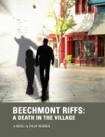 Cover for 'Beechmont Riffs'