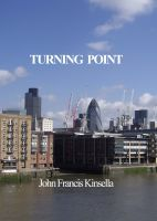 Cover for 'Turning Point'