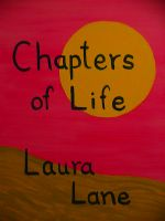 Cover for 'Chapters of Life'