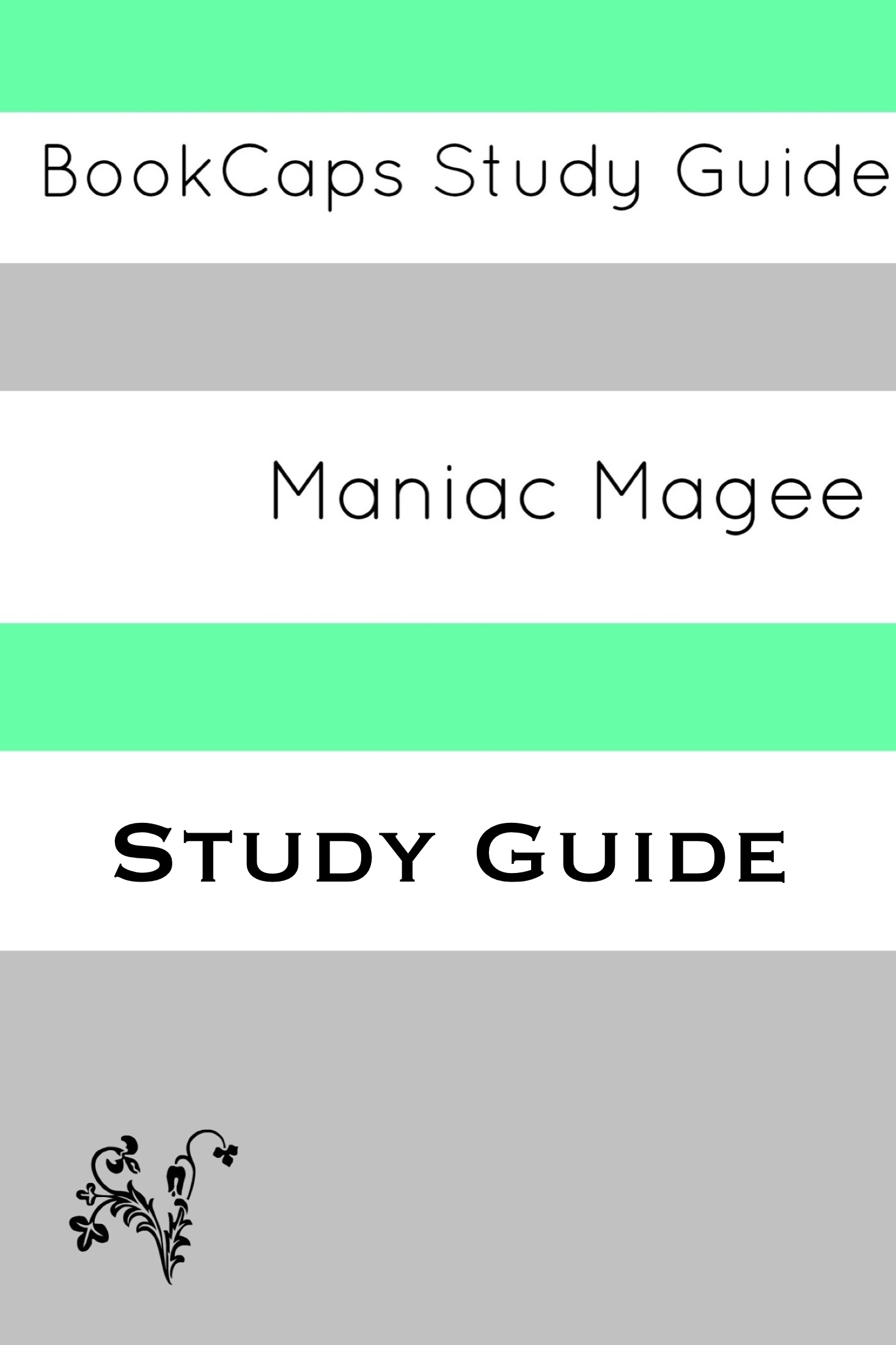 maniac magee essay << research paper service maniac magee essay