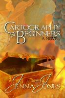 Cover for 'Cartography for Beginners'