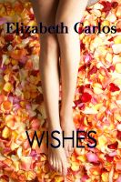 Cover for 'Wishes'