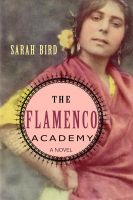 "Cover for '""The Flamenco Academy""'"