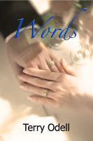 Words cover