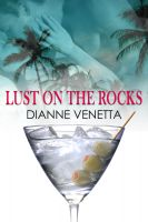 Cover for 'Lust on the Rocks'