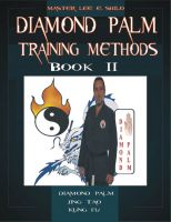 Cover for 'Diamond Palm Training Methods Book II'