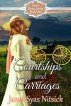 Courtships and Carriages by Janet Nitsick