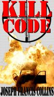 Cover for 'Kill Code'