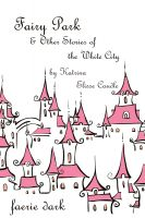 Cover for 'Fairy Park & Other Stories'