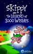 Skippy and the Legend of 1000 Wishes by Bhangga Jacklooser