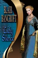 Cover for 'Lady Silence'