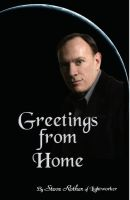 Cover for 'Greetings From Home'