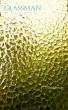 Glassman by J L Blenkinsop