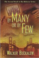 Cover for 'By Many or by Few'