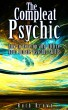 The Compleat Psychic by Ruth Brown