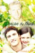 Duncan the Third: Gay Romance by Trina Solet