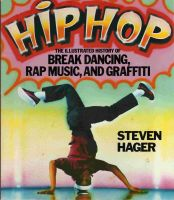 Cover for 'Hip Hop'