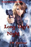 Cover for 'Long Day's Night'