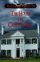 Cover for 'The House on Capitol Hill'