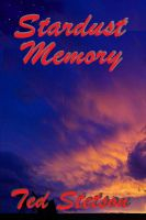 Cover for 'Stardust  Memory'