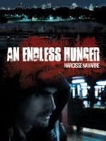 Cover for 'An Endless Hunger'