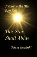 This Star Shall Abide cover