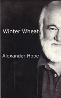 Cover for 'Winter Wheat'