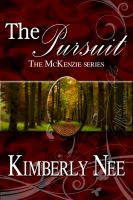 Cover for 'The Pursuit'