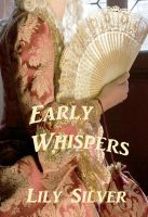Cover for 'Early Whispers: The Rise of Feminist Thought in 18th Century America'