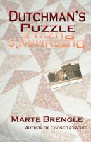 Cover for 'Dutchman's Puzzle'