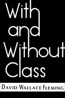 Cover for 'With and Without Class'