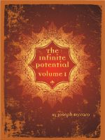 Cover for 'The Infinite Potential Volume I'