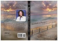 Cover for 'Boardwalk in Disrepair: The Splintering of Miss Patriotic'