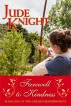 Farewell to Kindness by Jude Knight