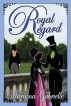 Royal Regard by Mariana Gabrielle