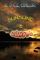 Sunshine & Shadows cover