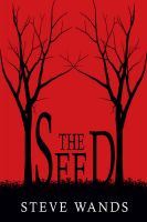 Cover for 'The Seed'