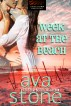 Week At the Beach by Ava Stone