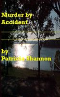 Cover for 'Murder by Accident'