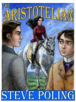 The Aristotelian cover