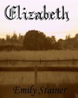 Cover for 'Elizabeth'