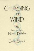 Cover for 'Chasing The Wind'