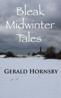 Cover for 'Bleak Midwinter Tales'
