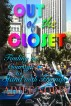 Out of the Closet by Aimee Norin