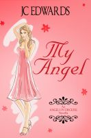 Cover for 'My Angel'