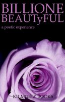 Cover for 'Beautyful'