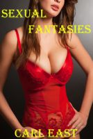 Cover for 'Sexual Fantasies'