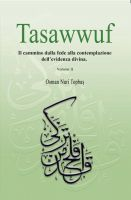 Cover for 'Tasawwuf -2'