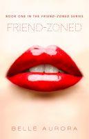 Belle Aurora - Friend-Zoned