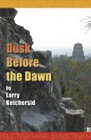 Cover for 'Dusk Before the Dawn'